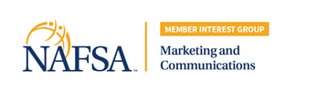NAFSA MARKETING & COMMUNICATIONS MIG